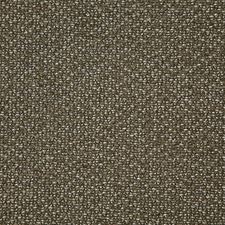 Mink Solid Drapery and Upholstery Fabric by Pindler