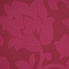 Passion Drapery and Upholstery Fabric by RM Coco