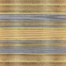 Lake Drapery and Upholstery Fabric by RM Coco