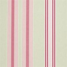 Stripe Stripe Drapery and Upholstery Fabric by Clarke & Clarke