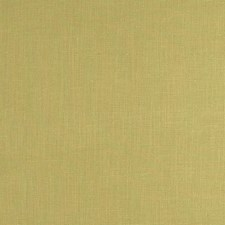 Apple Solids Drapery and Upholstery Fabric by Clarke & Clarke
