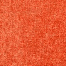 Spice Solids Drapery and Upholstery Fabric by Clarke & Clarke