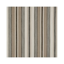 Ebony Stripes Drapery and Upholstery Fabric by Clarke & Clarke