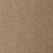 Mocha Weave Drapery and Upholstery Fabric by Clarke & Clarke