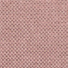 Heather Solids Drapery and Upholstery Fabric by Clarke & Clarke