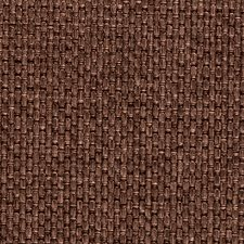 Cocoa Basketweave Drapery and Upholstery Fabric by Clarke & Clarke