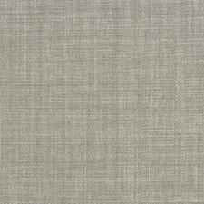 Mushroom Solids Drapery and Upholstery Fabric by Clarke & Clarke