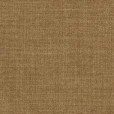 Turmeric Solids Drapery and Upholstery Fabric by Clarke & Clarke