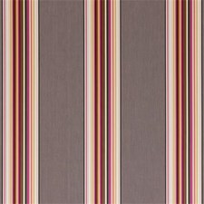 Sunset Faux Silk Drapery and Upholstery Fabric by Clarke & Clarke