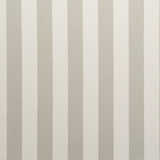 Linen Stripes Drapery and Upholstery Fabric by Clarke & Clarke