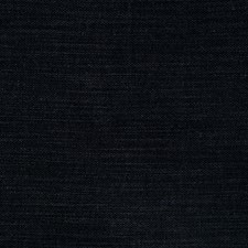 Licorice Basketweave Drapery and Upholstery Fabric by Clarke & Clarke