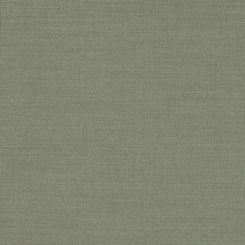 Sage Solids Drapery and Upholstery Fabric by Clarke & Clarke