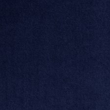 Delft Solid Drapery and Upholstery Fabric by Clarke & Clarke