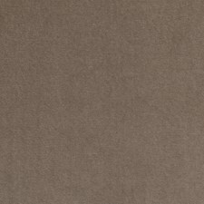 Stucco Solids Drapery and Upholstery Fabric by Clarke & Clarke