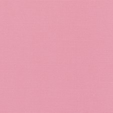 Pink Solids Drapery and Upholstery Fabric by Clarke & Clarke