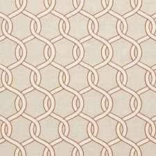Sunset Weave Drapery and Upholstery Fabric by Clarke & Clarke