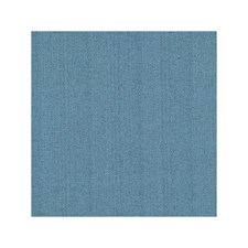 Chambray Solids Drapery and Upholstery Fabric by Clarke & Clarke