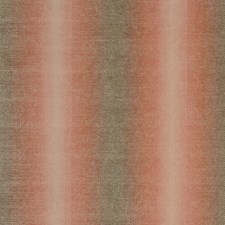 Cardinal Weave Drapery and Upholstery Fabric by Clarke & Clarke