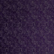 Purple Solids Drapery and Upholstery Fabric by Clarke & Clarke