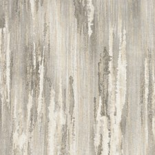 Taupe Weave Drapery and Upholstery Fabric by Clarke & Clarke