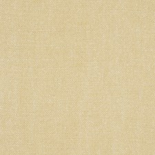 Angora Solids Drapery and Upholstery Fabric by Clarke & Clarke
