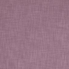 Orchid Solids Drapery and Upholstery Fabric by Clarke & Clarke