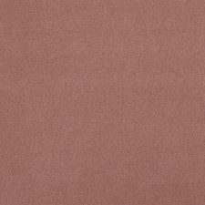 Cameo Solids Drapery and Upholstery Fabric by Clarke & Clarke