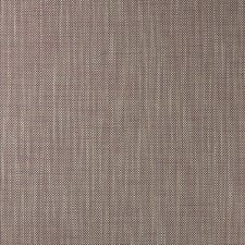 Violet Solids Drapery and Upholstery Fabric by Clarke & Clarke