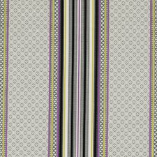 Acacia/Violet Weave Drapery and Upholstery Fabric by Clarke & Clarke
