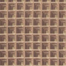 Cinnabar Weave Drapery and Upholstery Fabric by Clarke & Clarke