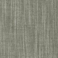 Khaki Solids Drapery and Upholstery Fabric by Clarke & Clarke