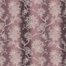 Cassis Weave Drapery and Upholstery Fabric by Clarke & Clarke