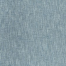 Ocean Solids Drapery and Upholstery Fabric by Clarke & Clarke