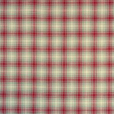 Rouge Weave Drapery and Upholstery Fabric by Clarke & Clarke