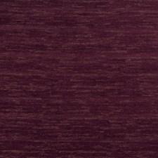 Garnet Solids Drapery and Upholstery Fabric by Clarke & Clarke