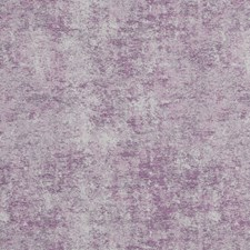 Violet Weave Drapery and Upholstery Fabric by Clarke & Clarke