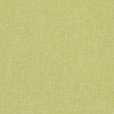 Citron Texture Drapery and Upholstery Fabric by Clarke & Clarke