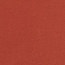 Spice Solid Drapery and Upholstery Fabric by Clarke & Clarke