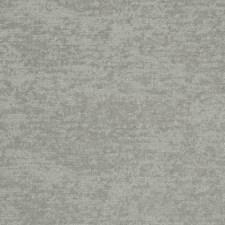 Dusk Weave Drapery and Upholstery Fabric by Clarke & Clarke