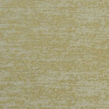 Honey Chenille Drapery and Upholstery Fabric by Clarke & Clarke