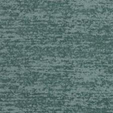 Jade Weave Drapery and Upholstery Fabric by Clarke & Clarke