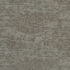 Latte Weave Drapery and Upholstery Fabric by Clarke & Clarke
