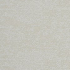 Polar Chenille Drapery and Upholstery Fabric by Clarke & Clarke