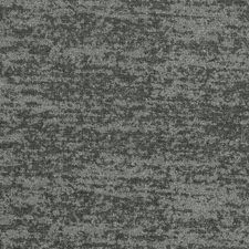 Charcoal Chenille Drapery and Upholstery Fabric by Clarke & Clarke
