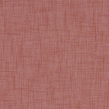 Rouge Solids Drapery and Upholstery Fabric by Clarke & Clarke