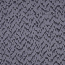 Zinc Weave Drapery and Upholstery Fabric by Clarke & Clarke