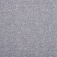 Silver Solids Drapery and Upholstery Fabric by Clarke & Clarke