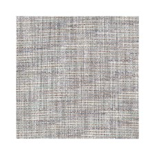 Kingfisher Solids Drapery and Upholstery Fabric by Clarke & Clarke
