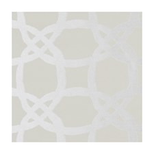 Champagne Weave Drapery and Upholstery Fabric by Clarke & Clarke