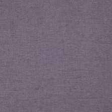 Amethyst Drapery and Upholstery Fabric by Clarke & Clarke